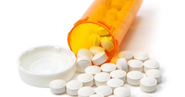opioiden