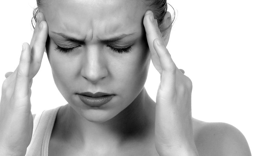 Migraine kost bedrijfsleven jaarlijks 1,7 miljard euro