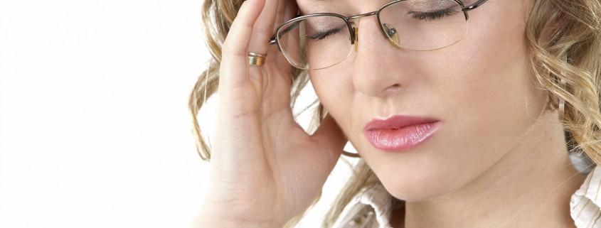 migraine-medicijnen