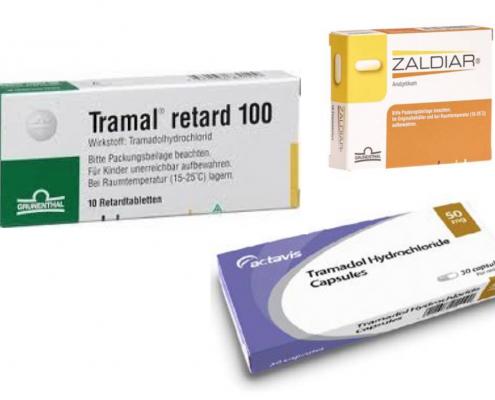 Tramadol-tramal-zaldiar-paracetamol-pijnstillers