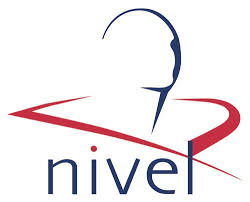 nivel-logo